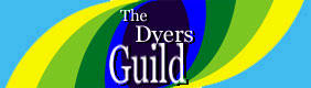 Dyers Guild - Manufacturers of full room carpet dyeing and spot carpet dyeing products